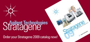 catalog2009