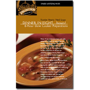 crock-pot-booklet
