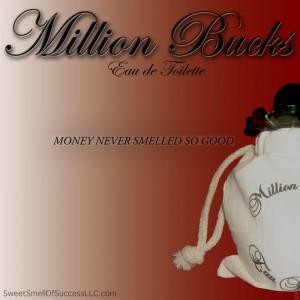 millionbucks