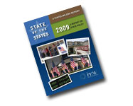states2009
