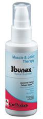 ibunex