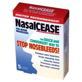 nasalcease1