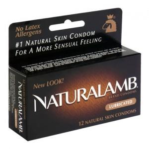 naturallamb