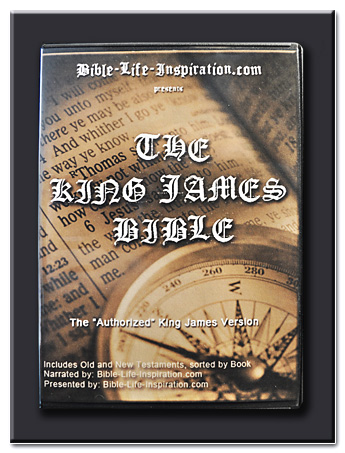 narrators of the bible Guidelines for interpreting biblical narrative dennis bratcher about 40% of the biblical material is narrative, story, and is the most common single type of writing in the bible.