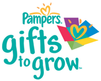 15 FREE Pampers Gifts to Grow Points