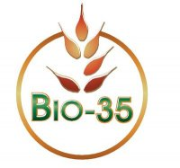 Free Sample of Bio 35