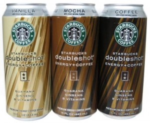 Starbucks bogo doubleshot free business cards sweetfreestuff starbucks bogo doubleshot free business cards colourmoves