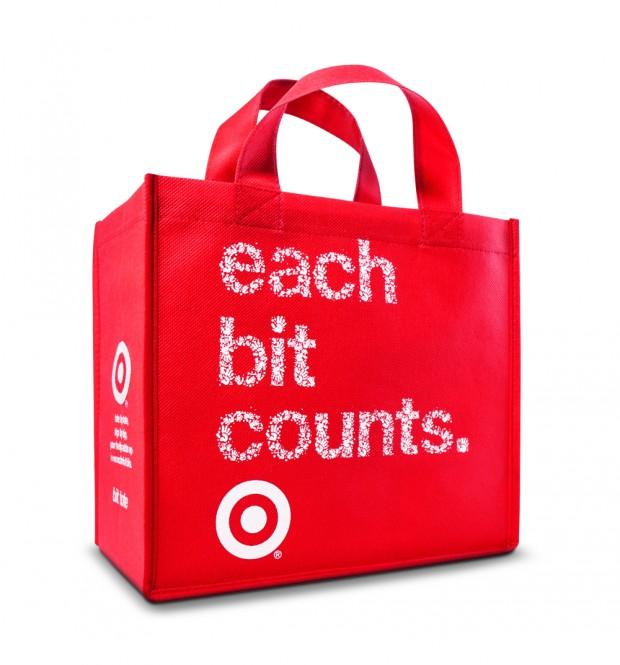 Free Reusable Bag At Target April 21st Nrd Kbic Nsn Gov