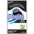 Free Woolite Extra Dark Care Detergent Sample
