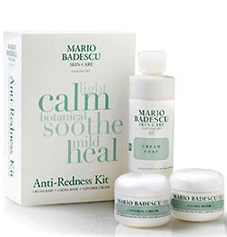 Free Mario Badescu Skincare Samples