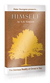 Free Book: Himself