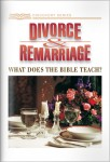 Free Book: Divorce & Remarriage: What Does The Bible Teach?