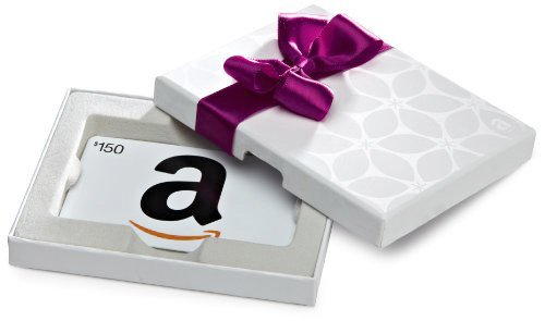Wedding Gift Card Amazon : Enter to Win a USD150 Amazon Gift Card from SweetFreeStuff.com ...