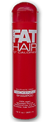 Free Samy Fat Hair Product