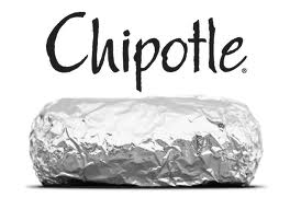 Buy 1 Get 1 Free Burrito, Bowl, Salad or Tacos at Chipotle