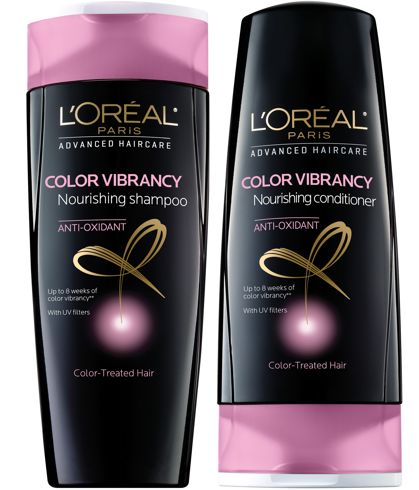 Free LOreal Paris Advanced Haircare Samples