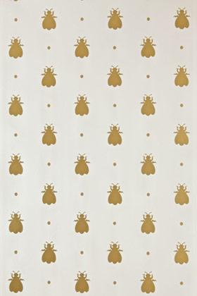 free farrow ball wallpaper samples