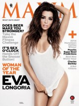 Free Subscription to Maxim Magazine