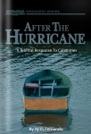 Free Book: After The Hurricane: A Biblical Response to Calamity