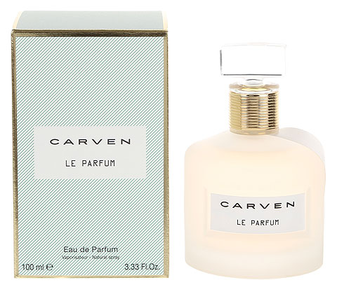 Free Carven Paris Sample at Nordstrom