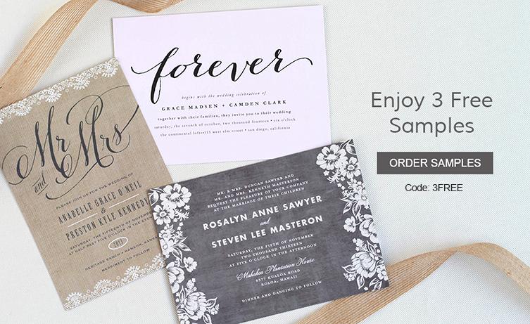 Free Wedding Invitation Samples 86 Best elli Find a wedding