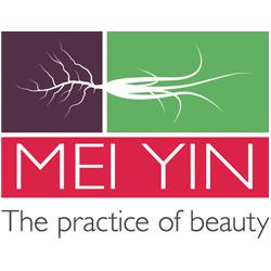 Free Mei Yin Skin Care Product Samples