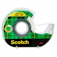 Free Scotch Tape at Target Stores