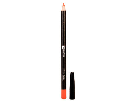 Free Starlooks Lip Liner or Eyeliner (Expired)