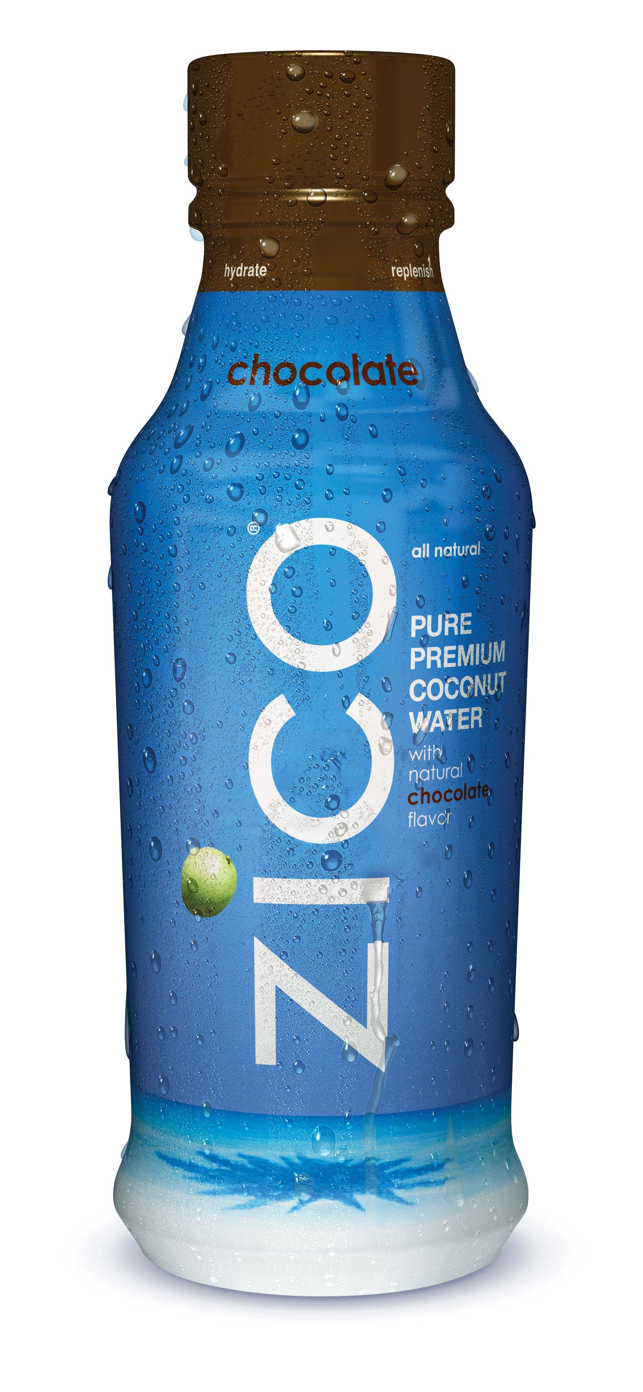 Free Zico Coconut Water At Kroger Affiliate Stores Sweetfreestuff Com