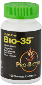 bio35