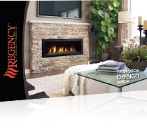 Free Fireplace Design Guide
