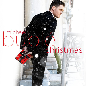 Free Michael Bublé Christmas MP3 Album Download on Google Play
