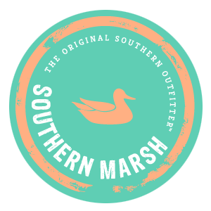 southernmarsh
