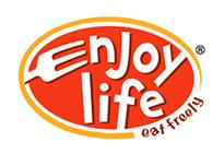 Free Enjoy Life Foods Survival Guide