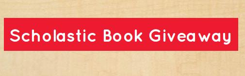 Free Scholastic Book