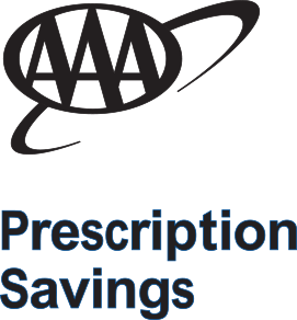 Free Pedometer for AAA Members