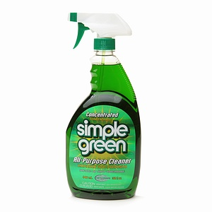 Free Simple Green All Purpose Cleaner at Walmart