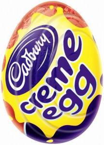 cadburycremeegg