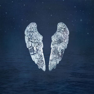 Free Coldplay Ghost Stories MP3 Album Download on Google Play