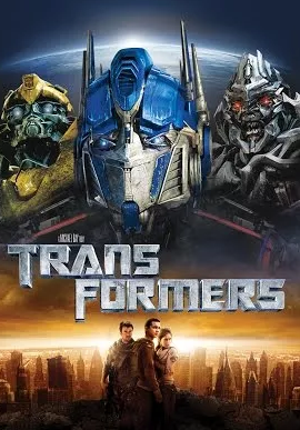 Free Transformers Movie Download on Google Play