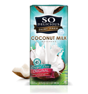 walmart coconut milk