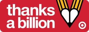thanksabillion