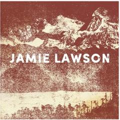 jamielawson