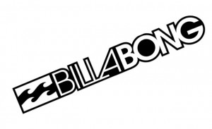 billabongsticker