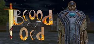 bloodofold
