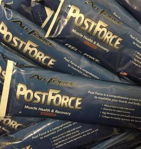 postforce