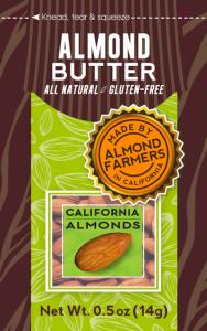 almondbutter