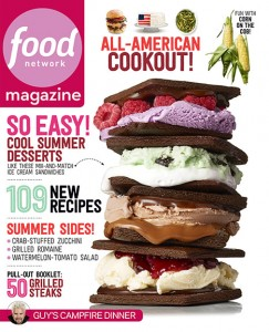 foodnetworkmagazine