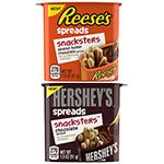 snackster
