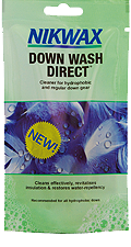 downwashdirect